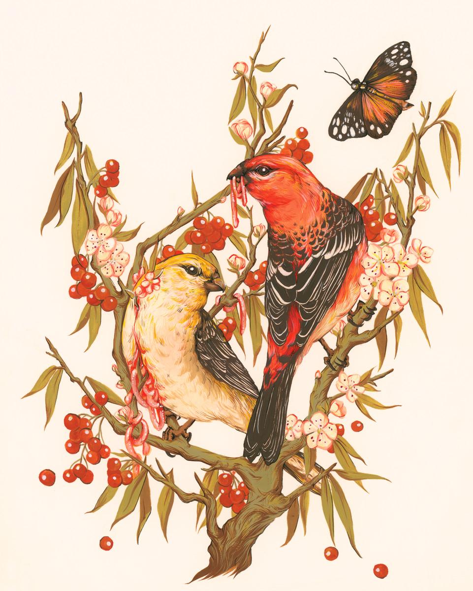 The-Lovers-Silent-Aviary-Erica-Williams.jpg