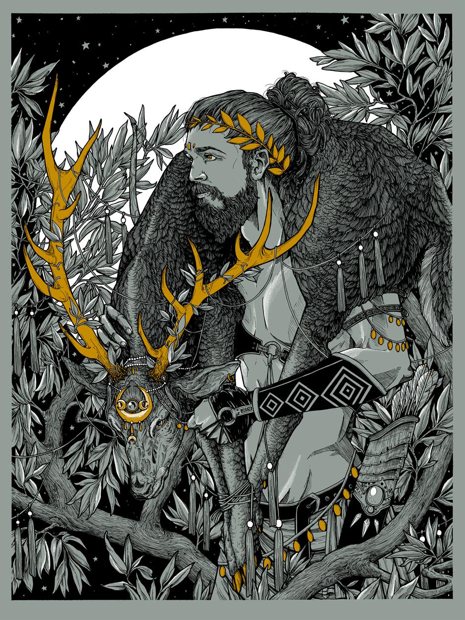 Famp-Art-Hercules-Erica-Williams.jpg