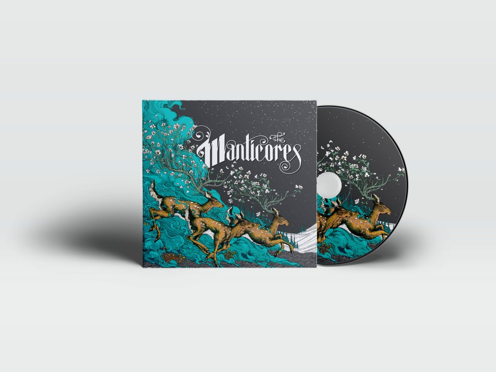 CD-Mock-Manticores.jpg