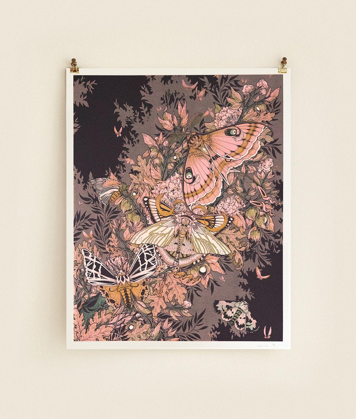 EricaButterflies_Wall_1200w.jpg