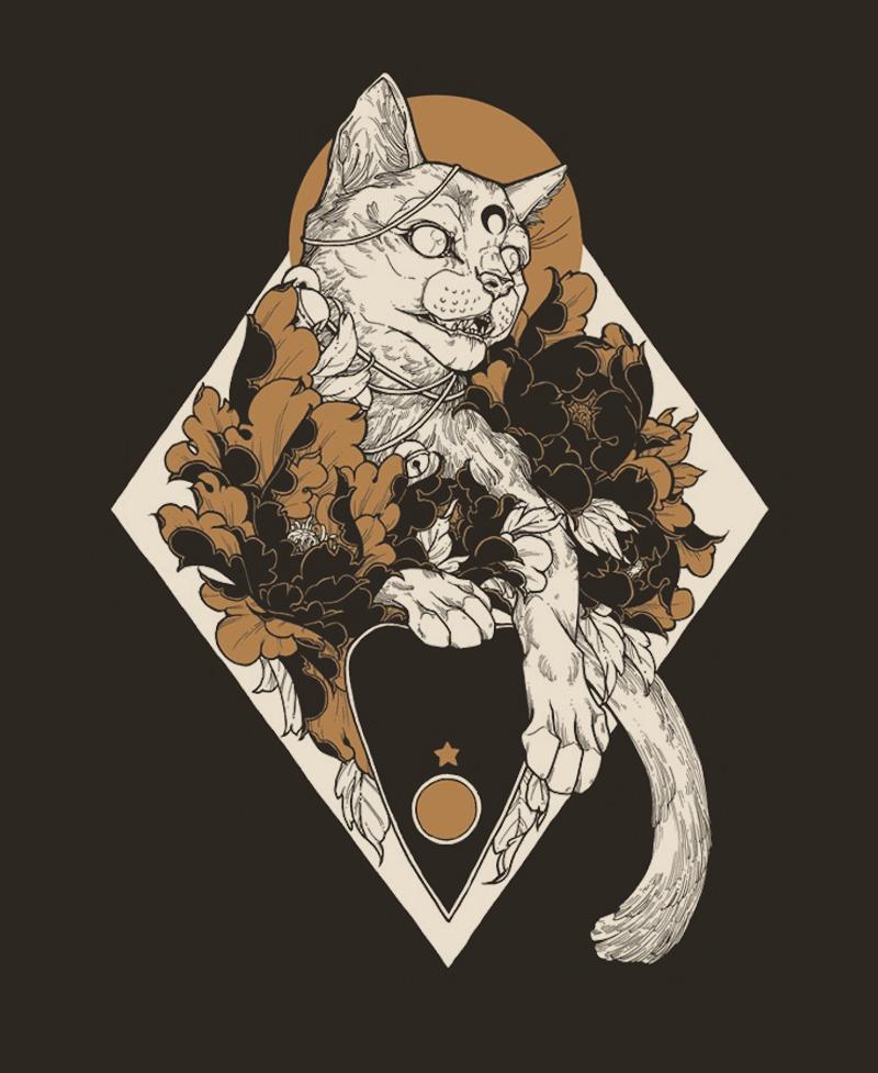 CatShirt3.jpg