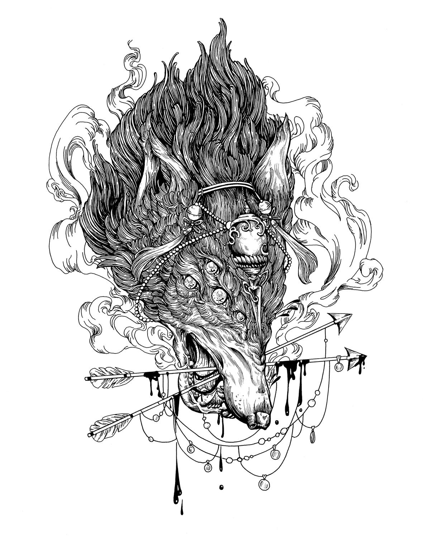 Fenrir-INK.jpg