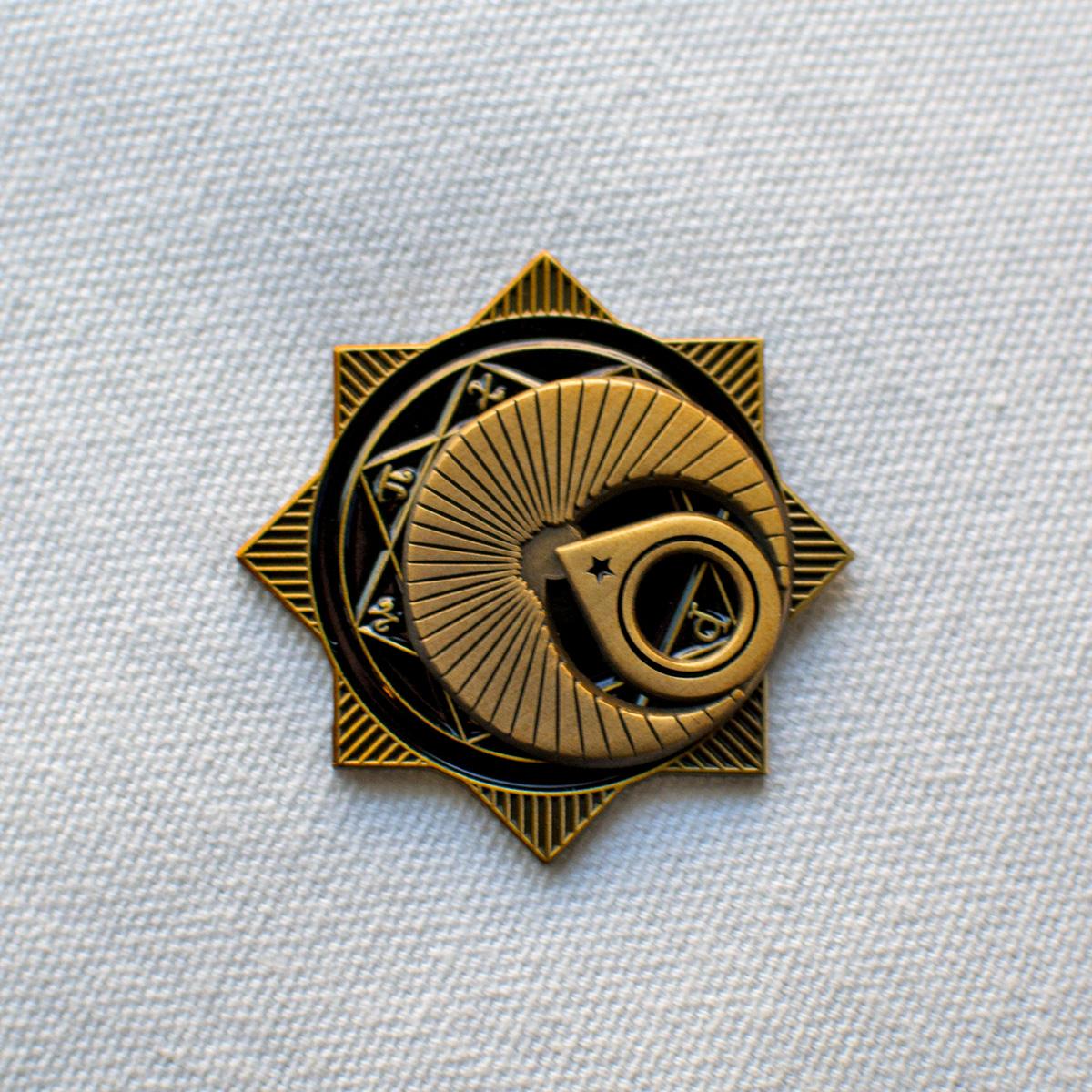 Thorny-Games-Enamel-Pin.jpg