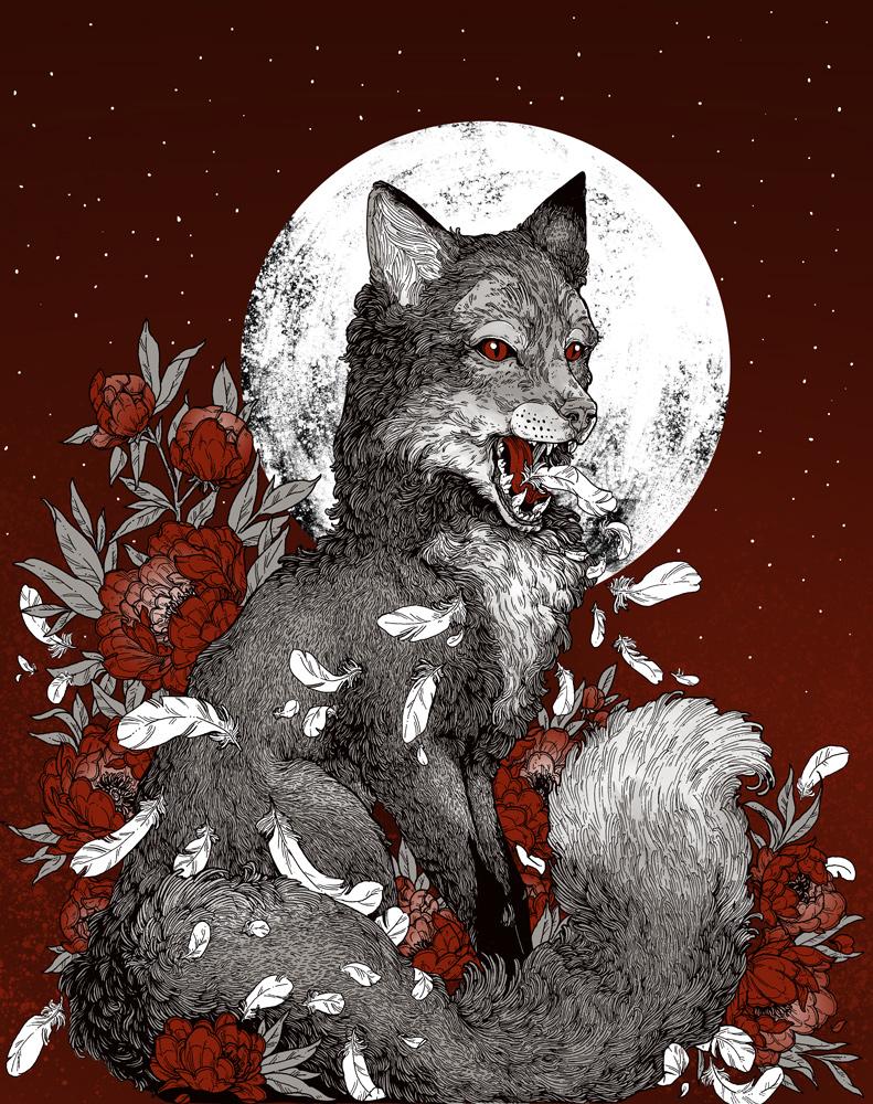 Fox-Vixen-Erica-Williams-Old-Bust-Head.jpg