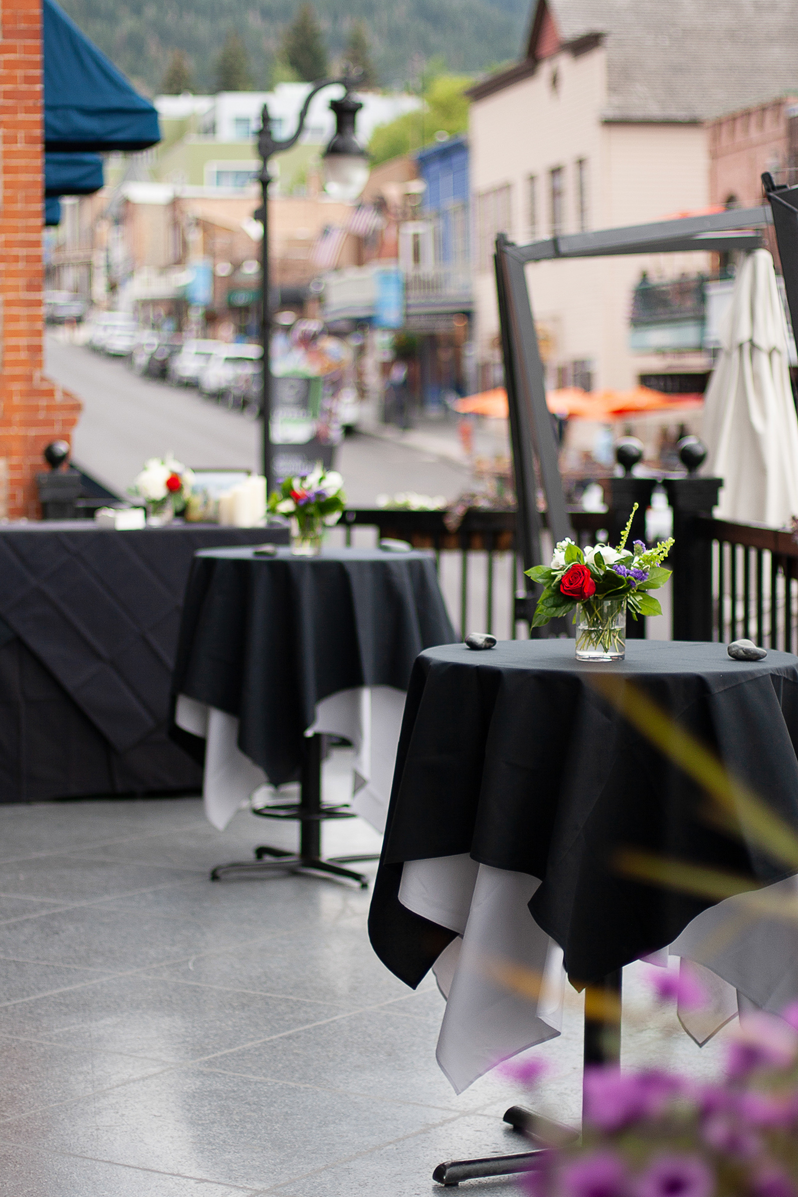 Bilger Wedding-deck-012.jpg
