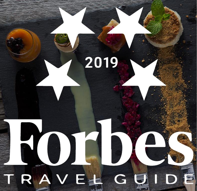 Forbes2.jpg