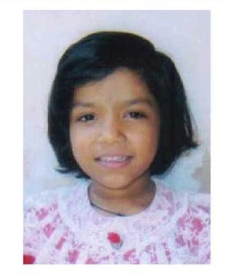 Kavita 2011 picture