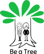 Be a Tree family and kid dog trainer and school presenter in Redding, CA, Anderson, Cottonwood, Red Bluff, Palo Cedro, Bella Vista and Shasta Lake City areas.