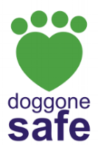 Doggone Safe dog trainer and presenter in Redding, CA, Anderson, Cottonwood, Red Bluff, Palo Cedro, Bella Vista and Shasta Lake City areas.