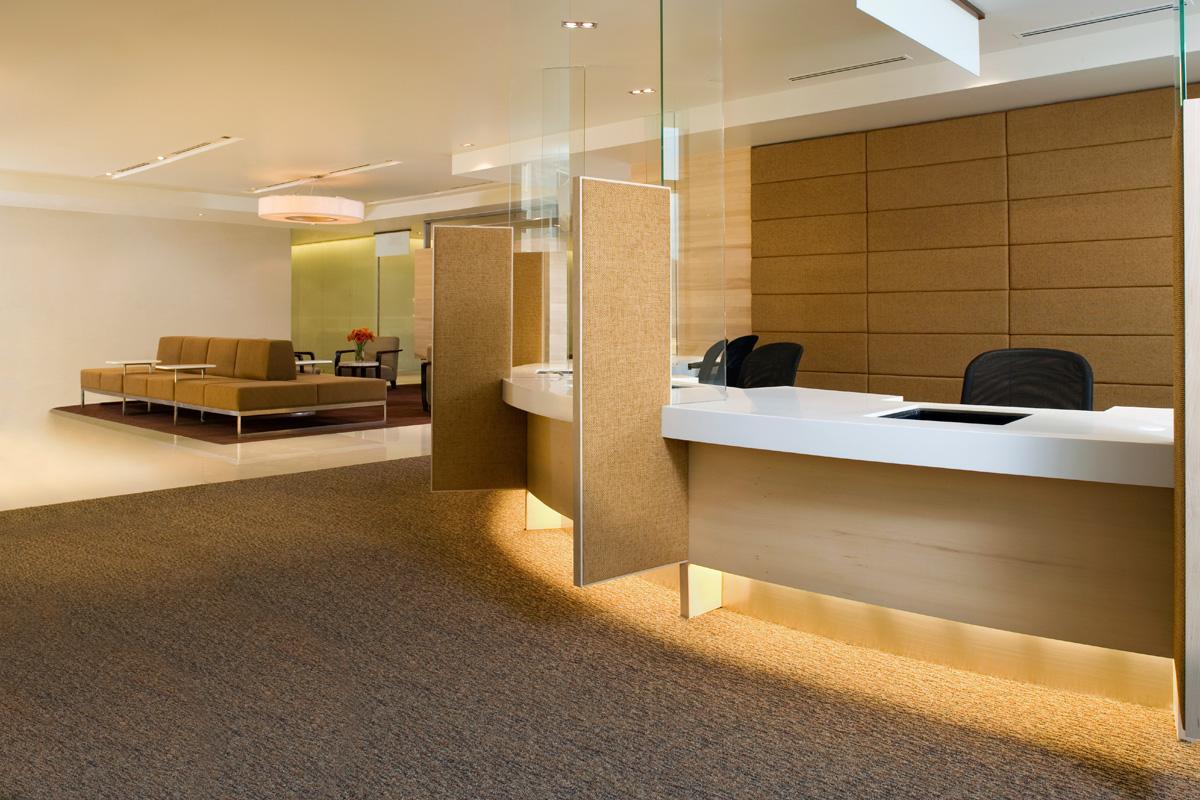 custom-lobby-desk1.jpg