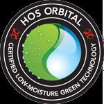 hos-orbital.png