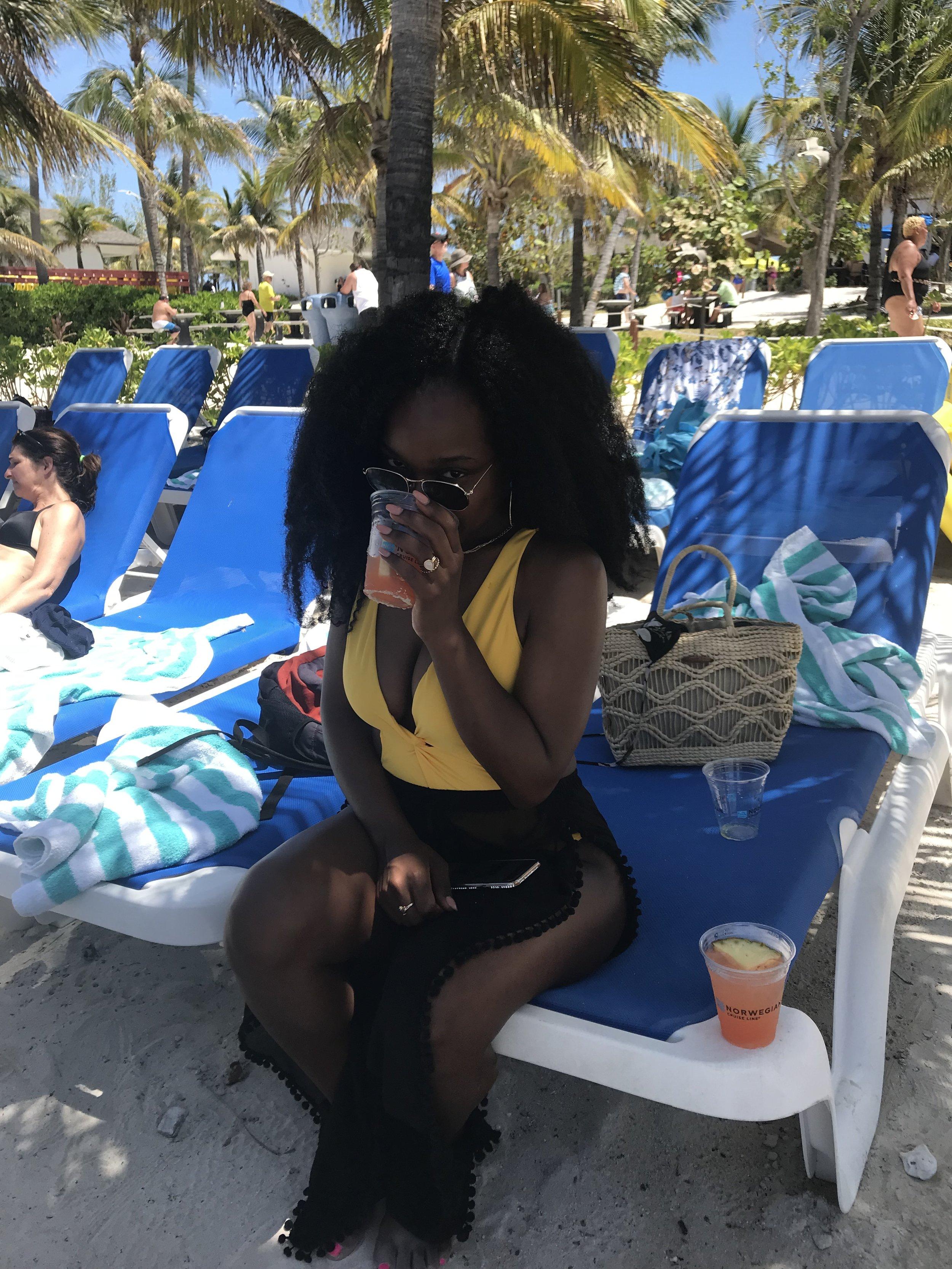 sippin the bahamas.jpg