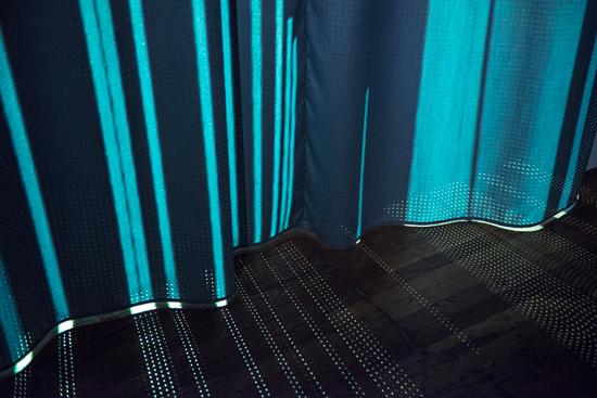 fabric-of-light.jpg