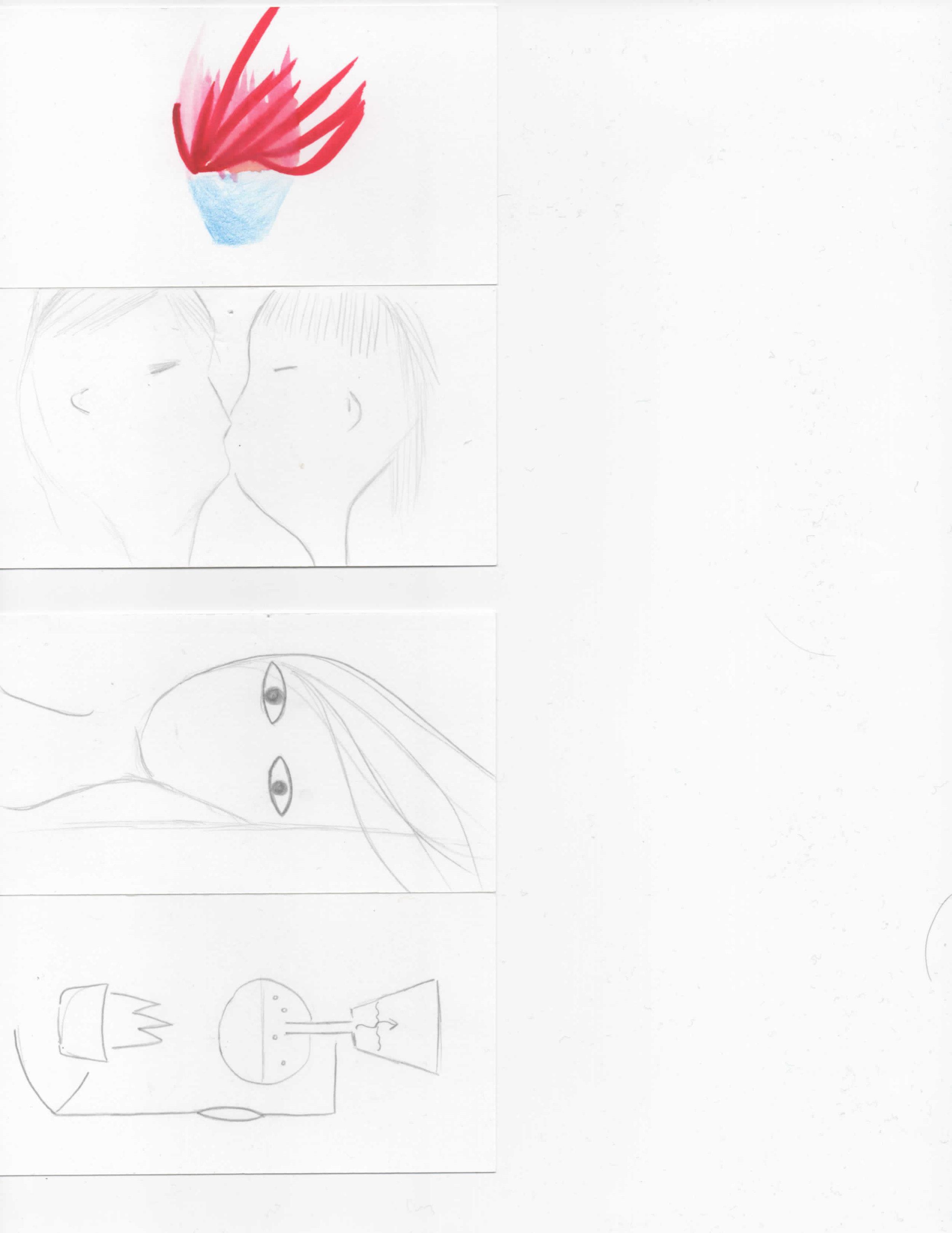 CFD-Storyboard-v3_Page_1.jpg