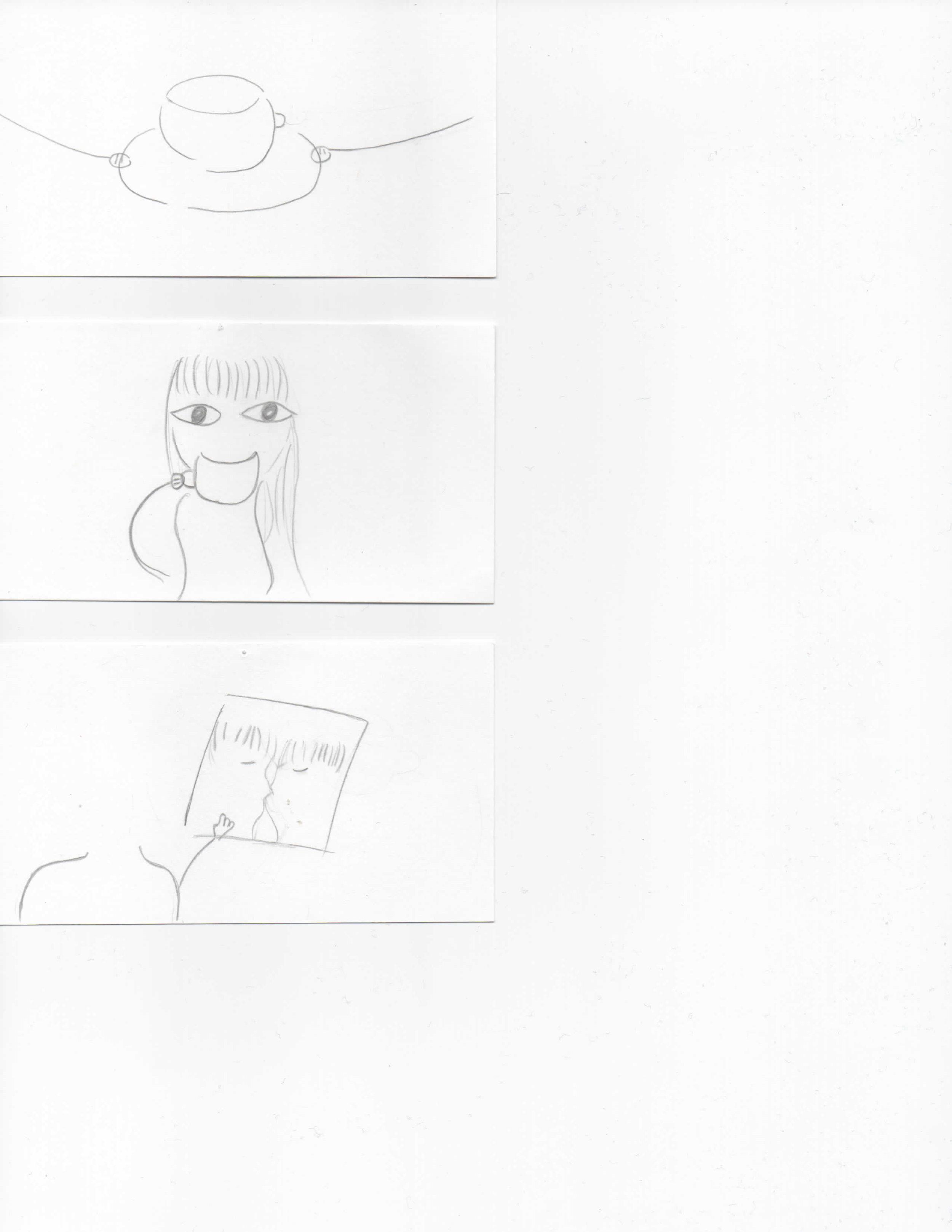 CFD-Storyboard-v3_Page_3.jpg