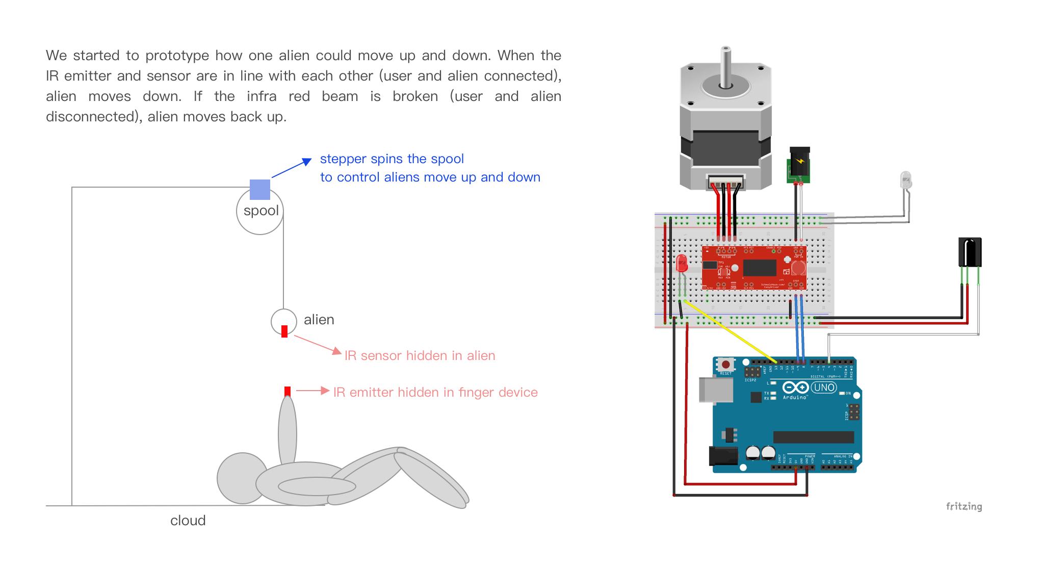prototype 2 sketch.jpg