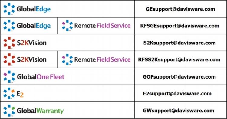 Support (default).jpg