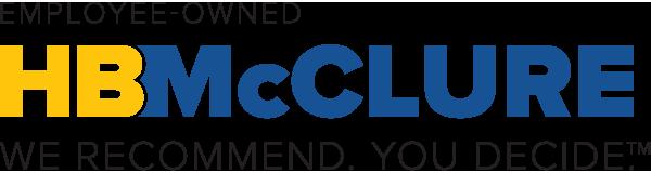 HB-McClure-Company-EO-Logo.png