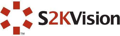 S2KVision.jpg