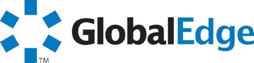 Global-Edge.jpg