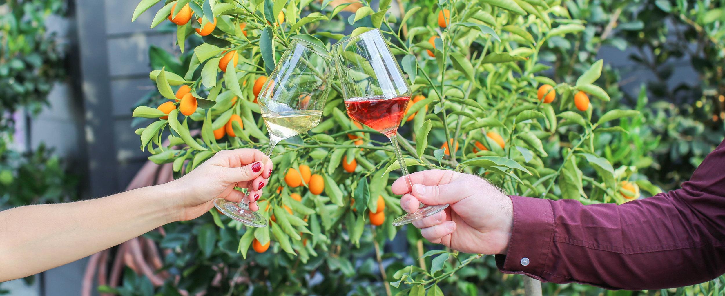 cheers-and-oranges-wide.jpg