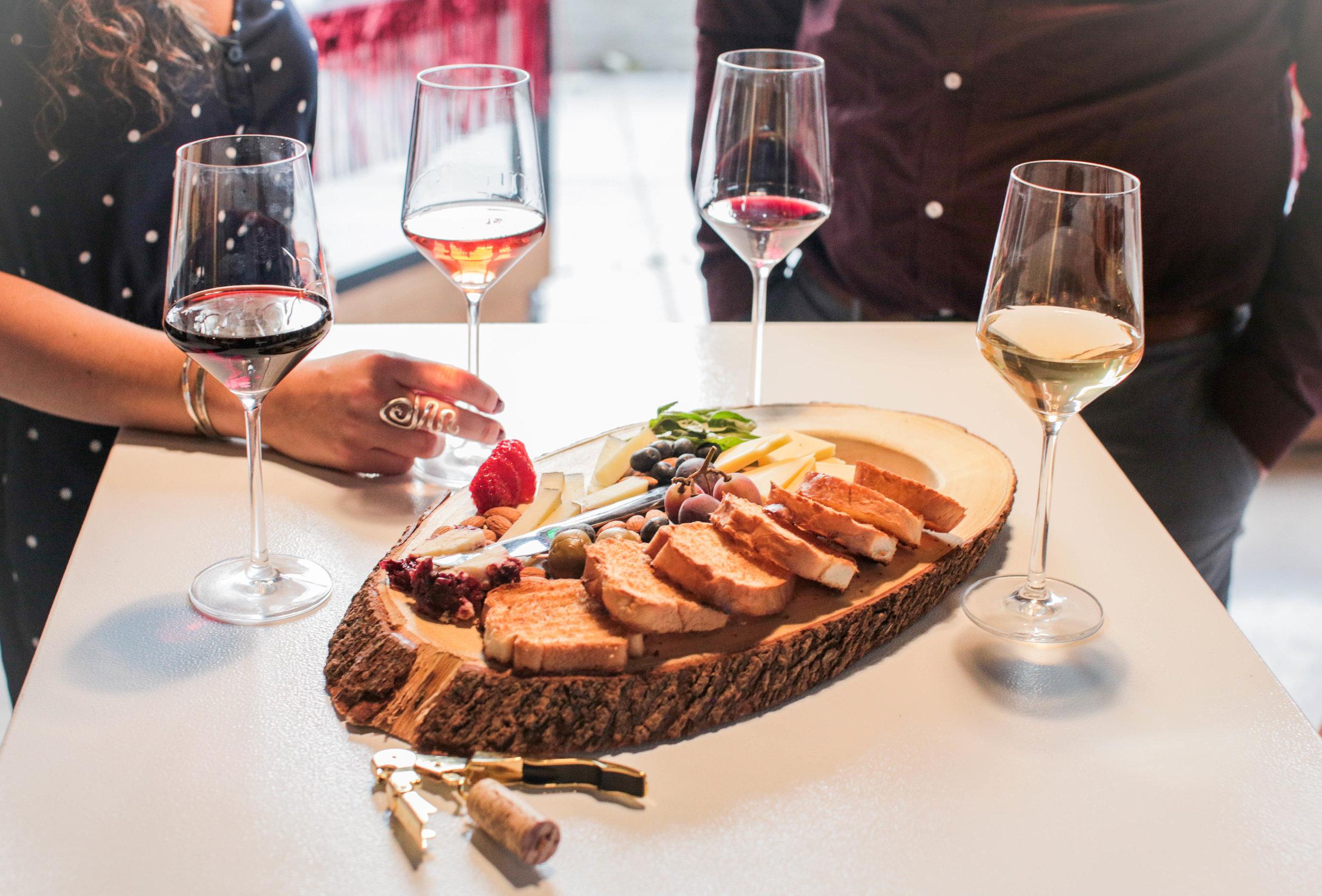 food-and-wine copy.jpg