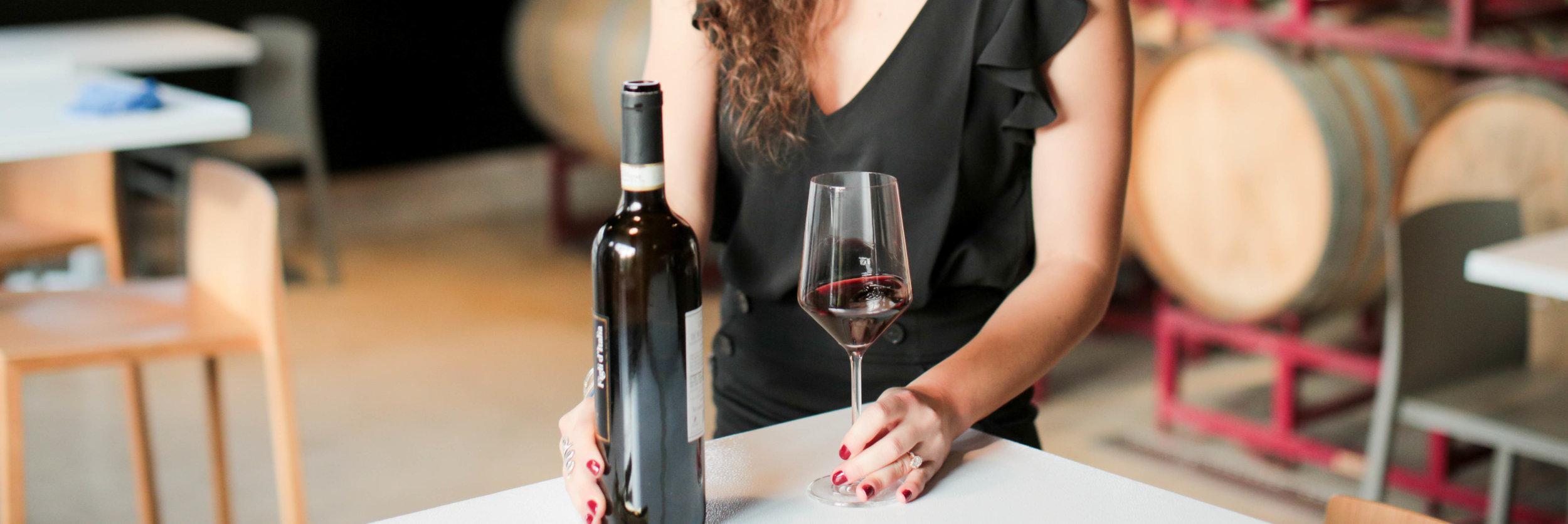 woman-and-wine.JPG