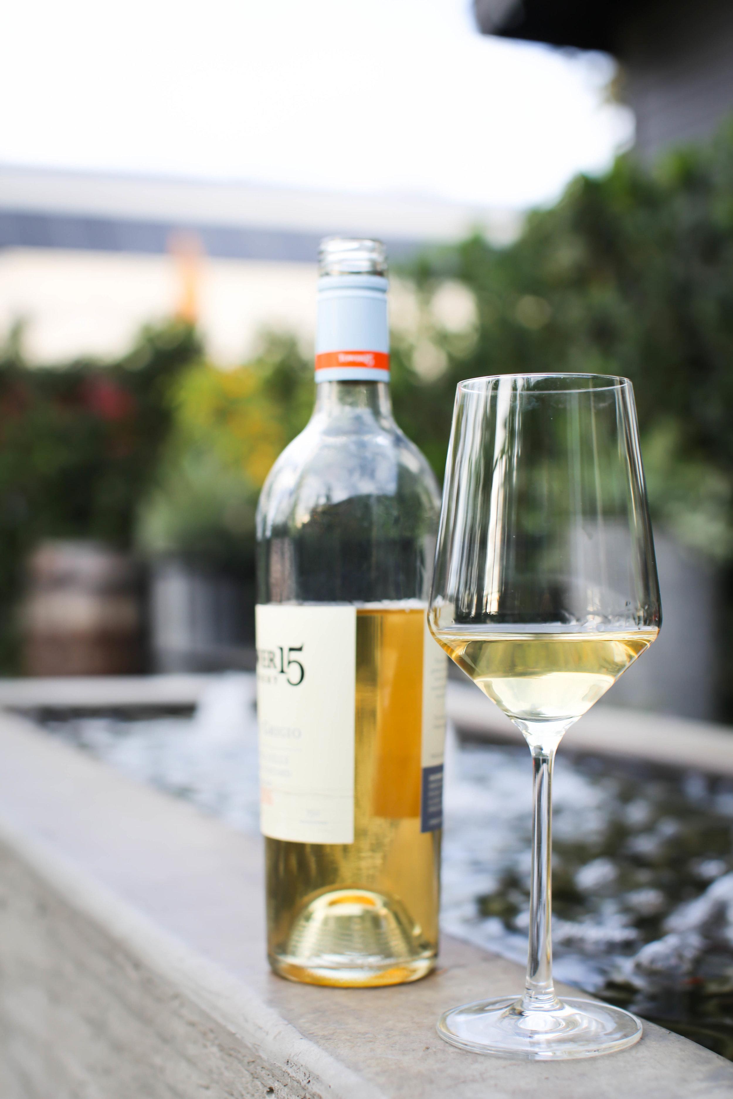 chardonnay-and-bottle2.jpg