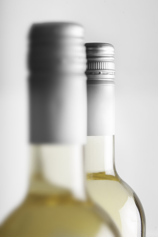 chardonnay-bottles.jpeg