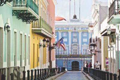 Richard-Ellis-San-Juan-City-Streets.jpeg