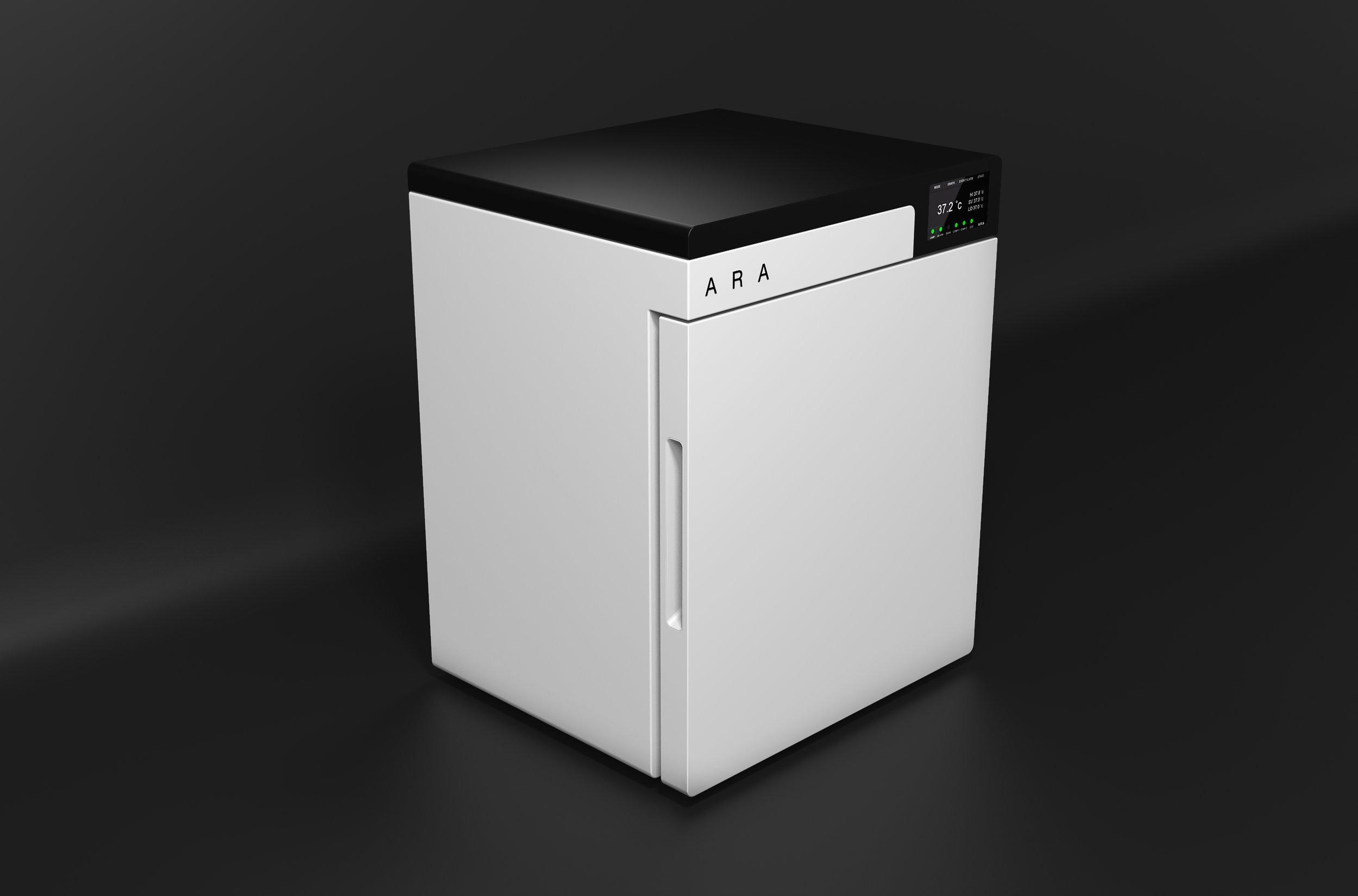 CO2_02.jpg