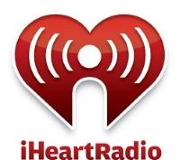 iHeart-Radio 200.jpg