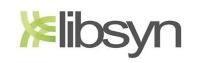 Libsyn podcast 200.jpg