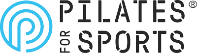 Official Supplier of Pilates Strength and Conditioning