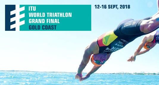 ITU Gold Coast.jpg