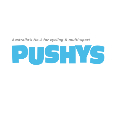 logo-pushys-new_1.png