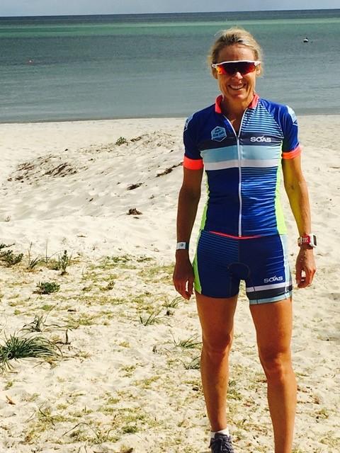 Heidi Sowerby