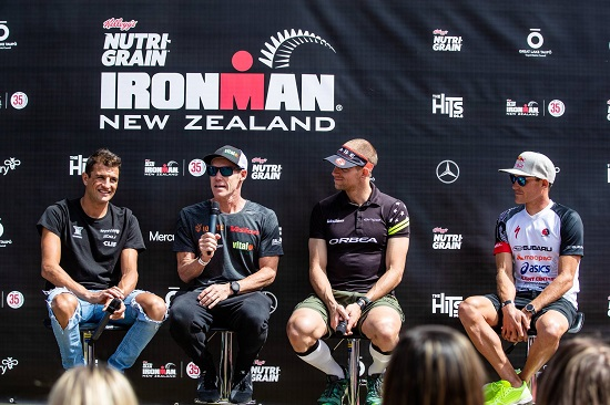 Male Pro Panel at IMNZ - Photo Credit Korupt Vision