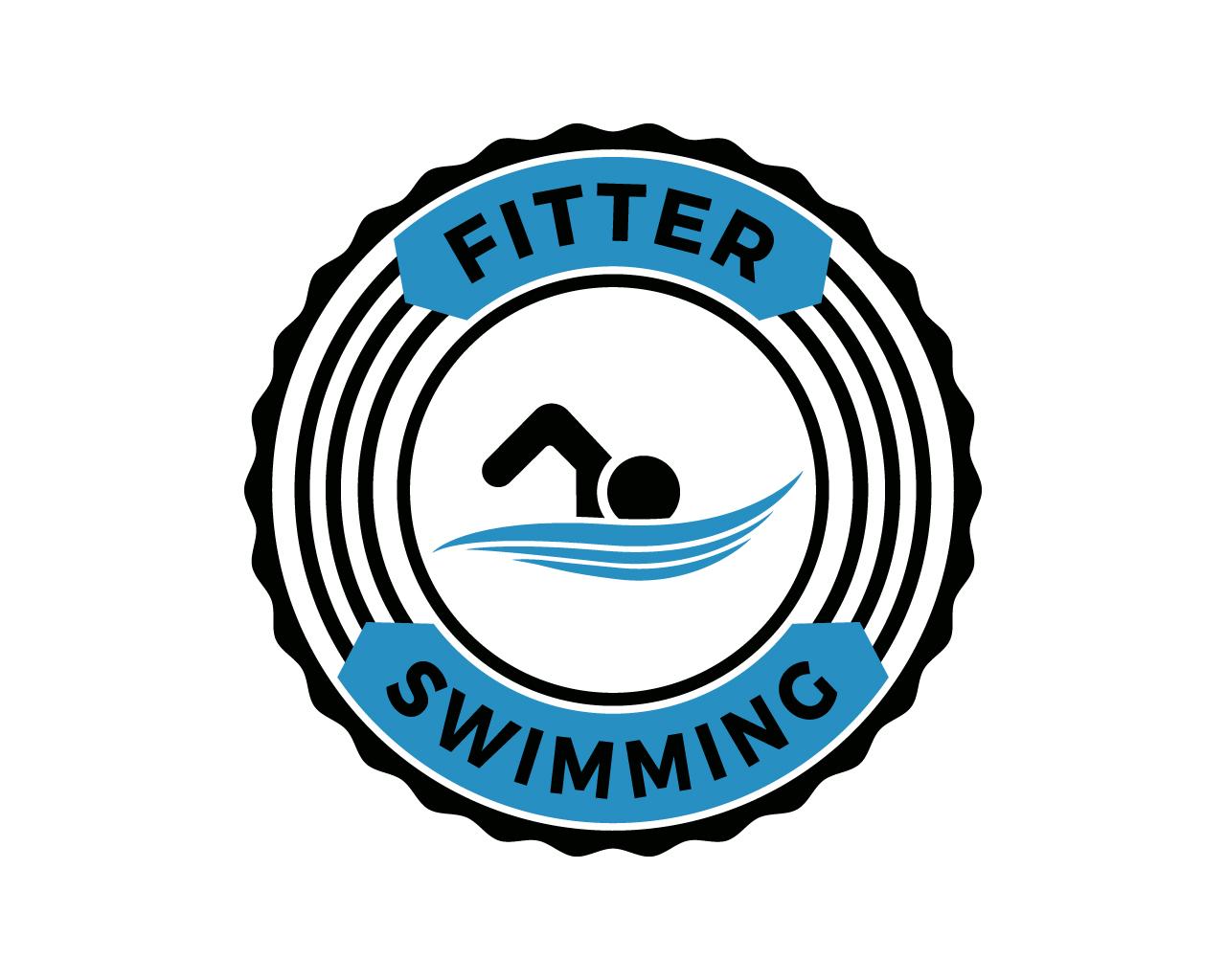 1-Swimming (1).jpg