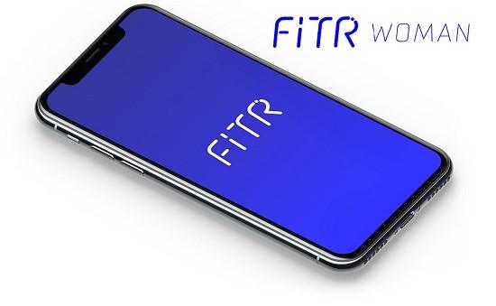Fitr Woman.jpg