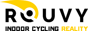 ROUVY-logo-
