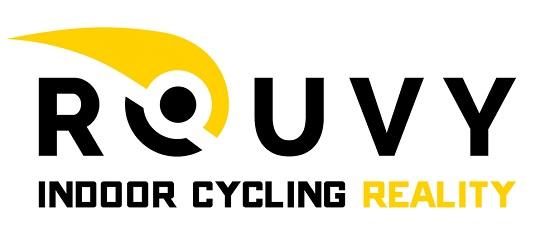 rouvy_main_logo 550.jpg