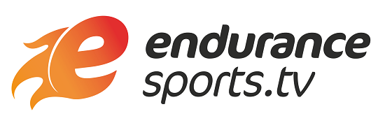 ESTV secondary logo_black_aw.png