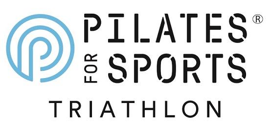 PFS Triathlon.jpg