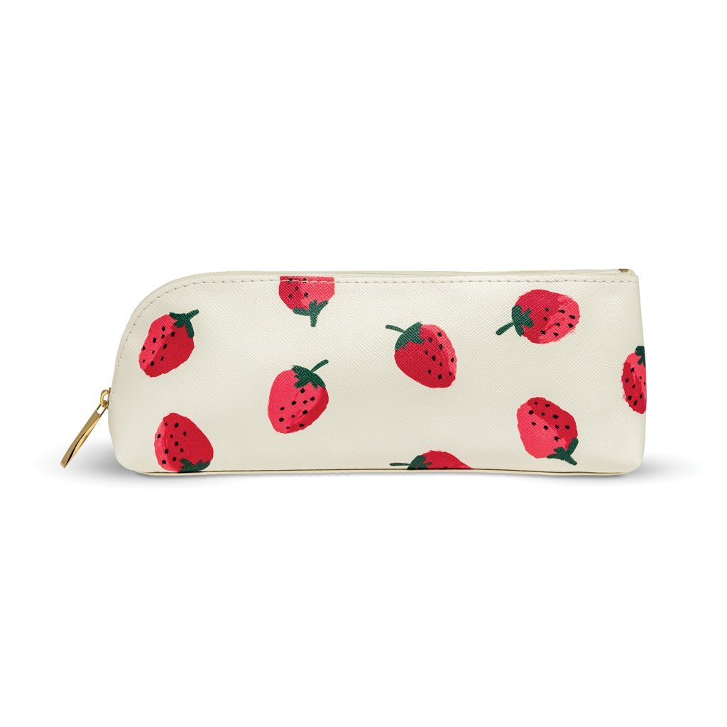 pencil_case_-_strawberries.jpg