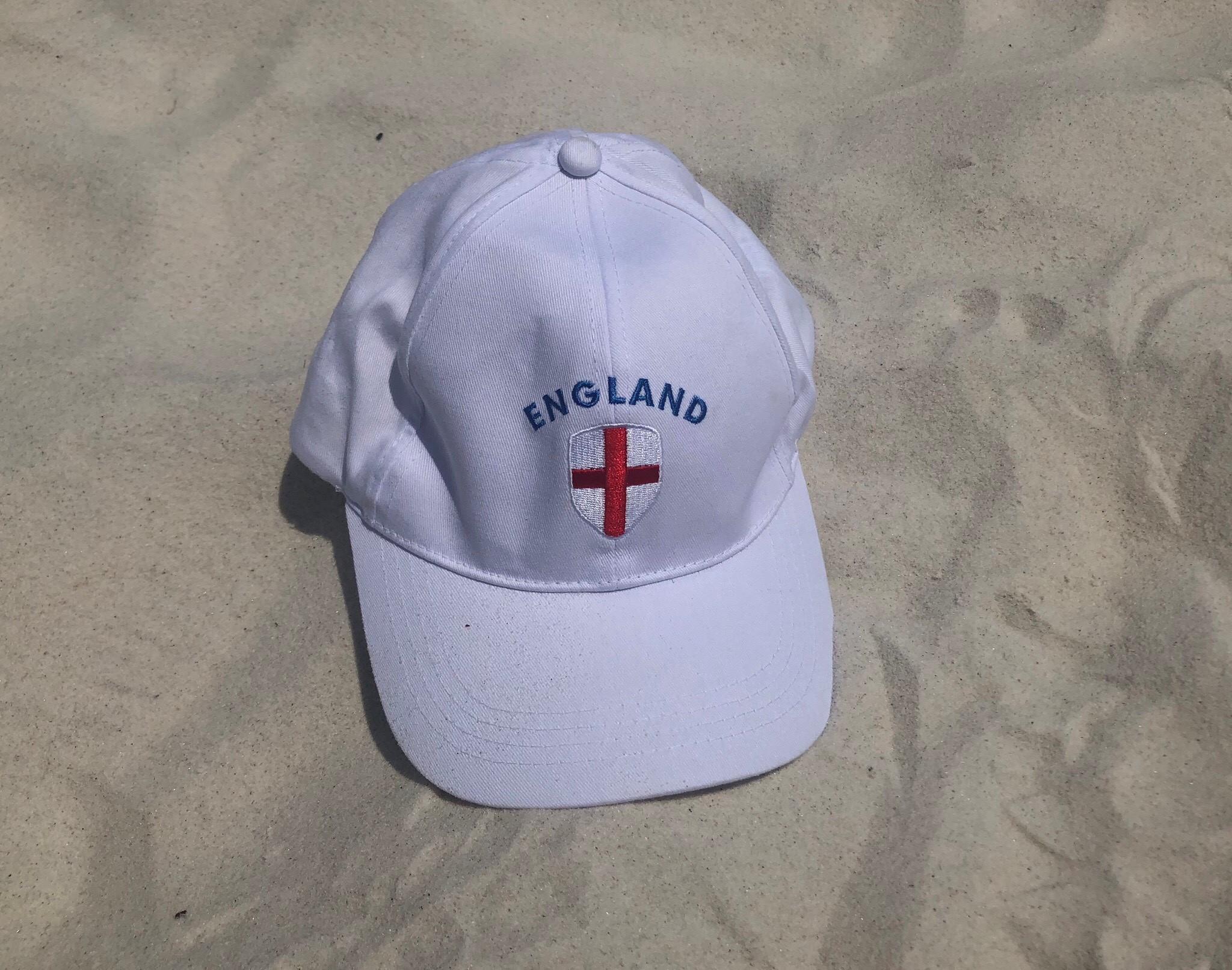 fl england hat.jpg