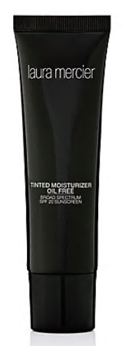 Oil Free Tinted Moisurizer