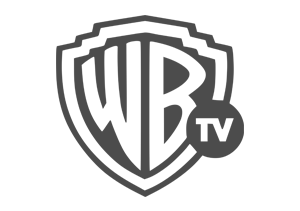 wb_tv.png