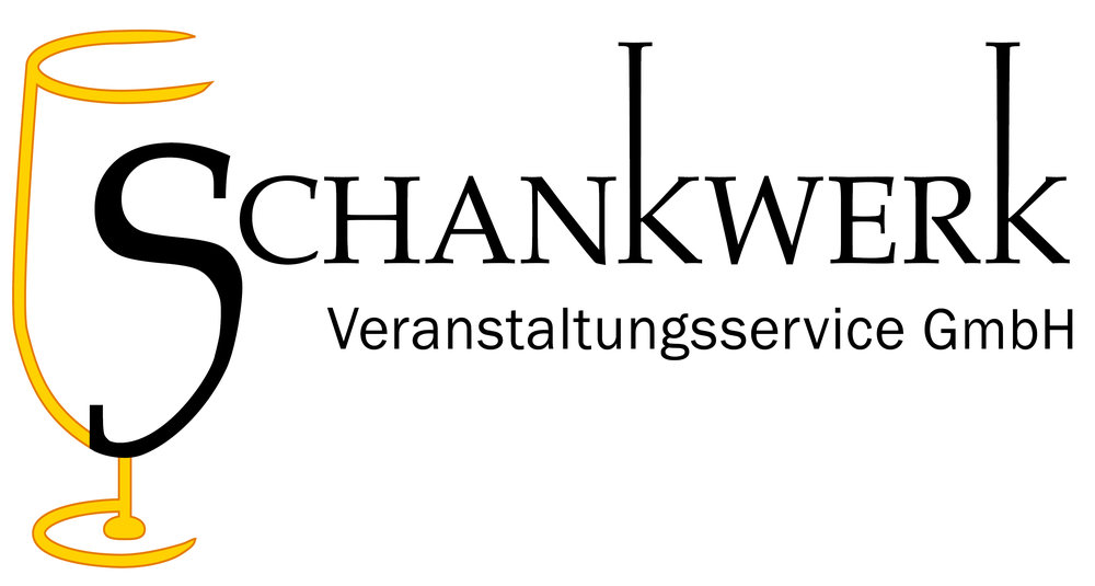 schankwerk-logo.jpeg