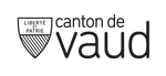 rsz_logo_vaud_sponsoring.png
